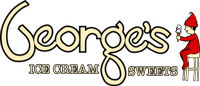 George's Ice Cream and Sweets