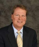 State Farm Insurance David Frederickson Agency