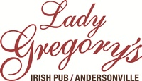 Lady Gregory's Andersonville