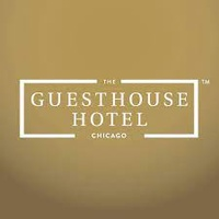 Guesthouse Hotel, The