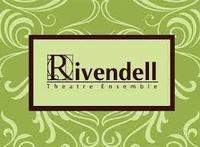 Rivendell Theatre Ensemble