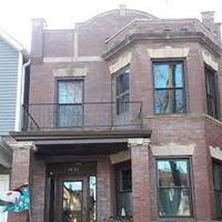 Winona Residence