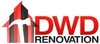DWD Renovation