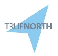 TrueNorth