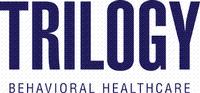 Trilogy Behavioral Healthcare
