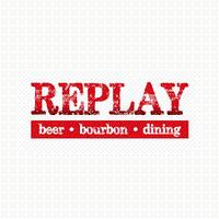 Replay & Elixir Andersonville