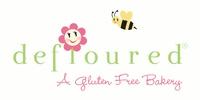 defloured Bakery: A Gluten Free Bakery