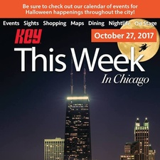 KEY - This Week In Chicago