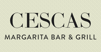 CMBG - Cescas Margarita Bar & Grill