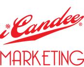 iCandee Marketing
