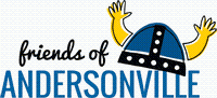 Friends of Andersonville/WFCW Block Club