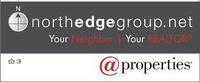 North Edge Group