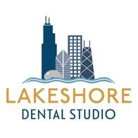 Lakeshore Dental Studio