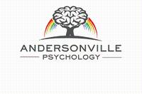 Andersonville Psychology