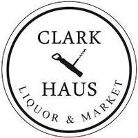 Clark Haus