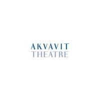 Akvavit Theatre