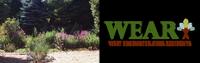 WEAR: West Edgewater Area Residents