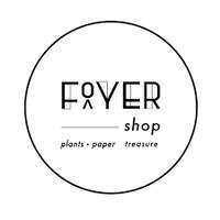 Foyer Shop