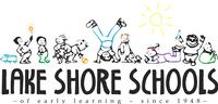 Lake Shore Schools