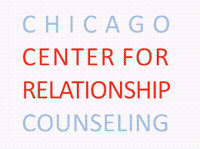 Chicago Center for Relationship Counseling - Northside