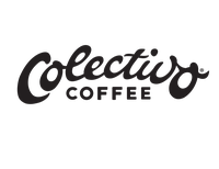 Colectivo Coffee