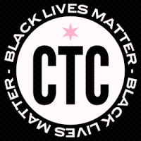 Chicago Therapy Collective