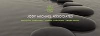 Jody Michael Associates