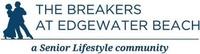 The Breakers at Edgewater Beach