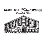 North Side Federal Savings