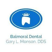 Gary L Monson, DDS, PC,  Balmoral Dental