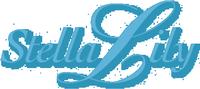 StellaLily
