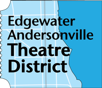 Edgewater Andersonville Theatre District