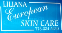 Liliana European Skin Care