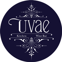 Uvae Wine Bar & Kitchen