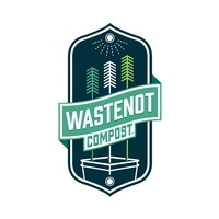 WasteNot Compost