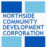 Northside Community Development Corp.