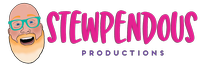 Stewpendous Productions