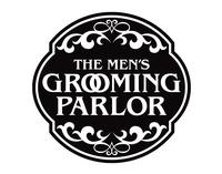 Men's Grooming Parlor
