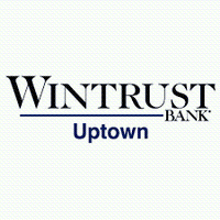 Wintrust Bank Uptown