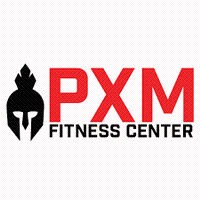 Powered by Movement (PXM) Movement Center