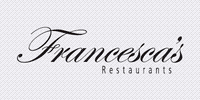Francesca's Bryn Mawr