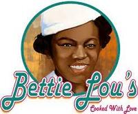 Bettie Lou's Restaurant