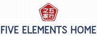 Five Elements Home