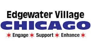 Edgewater Village Chicago