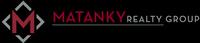 Matanky Realty Group