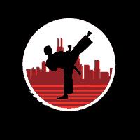 Senshi karate of Chicago