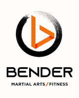 Bender Martial Arts and Fitness