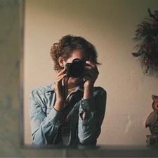 Jamie Kelter Davis Photography