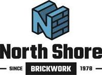 North Shore Brickwork & Window