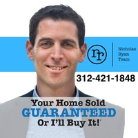 Nicholas Ryan Team - Your Home Sold Guaranteed [EXIT Strategy Realty]